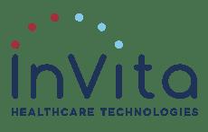 InVita Healthcare Technologies